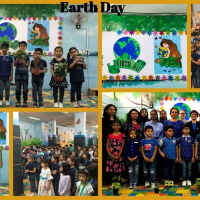 2019-DPS-2.-Earth-Day-min