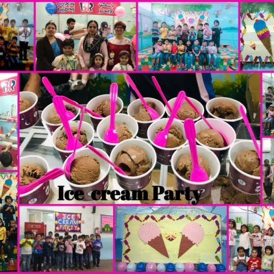 2019-DPS-2.Ice-cream-Party-min
