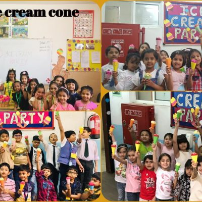 2019-DPS-Paper-Craft-Ice-cream-Cone-1-min