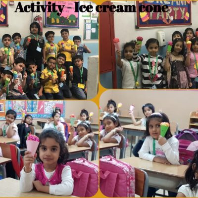 2019-DPS-Paper-Craft-Ice-cream-Cone-2-min