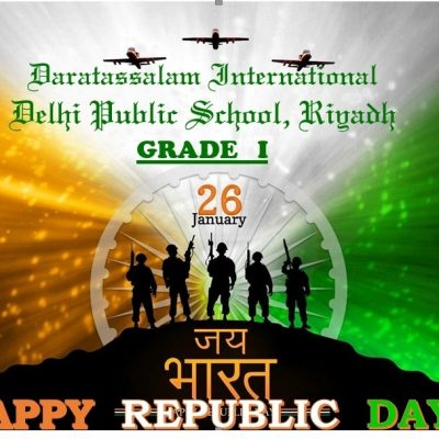 2021-DPS REPUBLIC DAY (1)