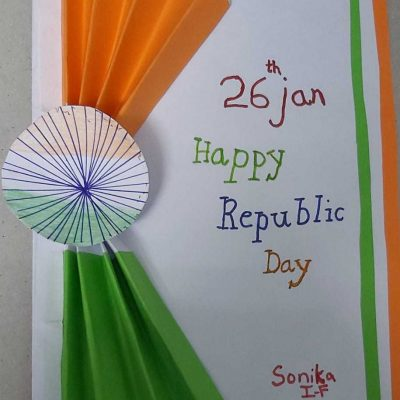 2021-DPS REPUBLIC DAY (10)