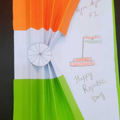 2021-DPS REPUBLIC DAY (13)