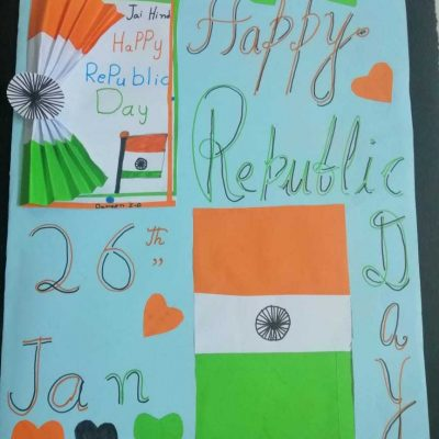 2021-DPS REPUBLIC DAY (18)