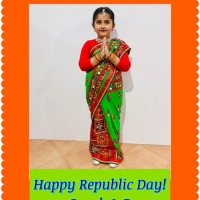 2021-DPS REPUBLIC DAY (22)