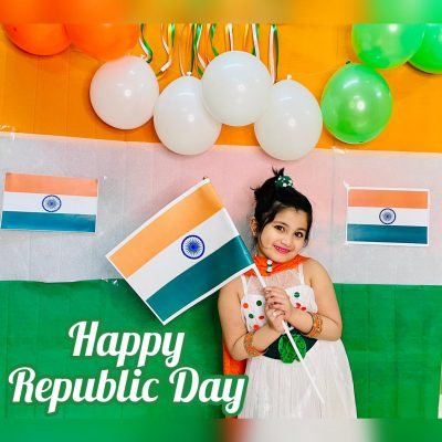 2021-DPS REPUBLIC DAY (5)