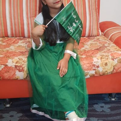 HAPPY SAUDI NATIONAL DAY (GRADE 1) (15)