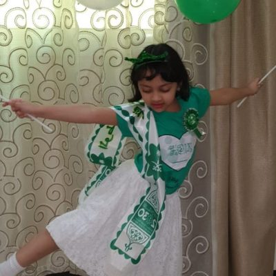 HAPPY SAUDI NATIONAL DAY (GRADE 1) (27)