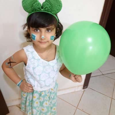 HAPPY SAUDI NATIONAL DAY (GRADE 1) (31)
