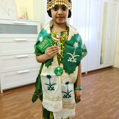 HAPPY SAUDI NATIONAL DAY (GRADE 1) (32)