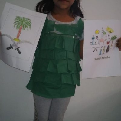 HAPPY SAUDI NATIONAL DAY (GRADE 1) (35)