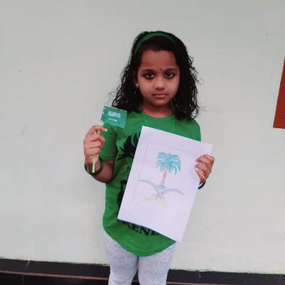 HAPPY SAUDI NATIONAL DAY (GRADE 1) (38)