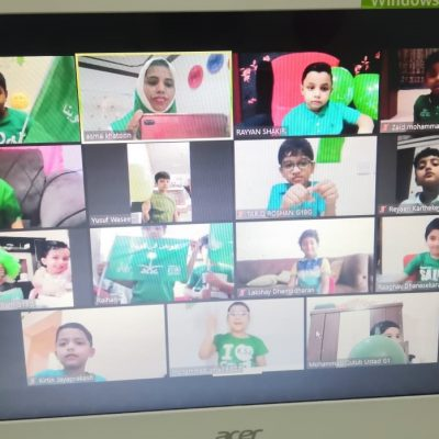 HAPPY SAUDI NATIONAL DAY (GRADE 1) (39)
