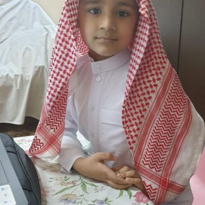HAPPY SAUDI NATIONAL DAY (GRADE 1) (51)