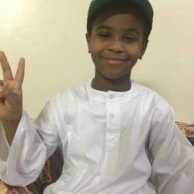 HAPPY SAUDI NATIONAL DAY (GRADE 1) (59)