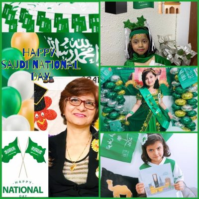 HAPPY SAUDI NATIONAL DAY (GRADE 1) (67)
